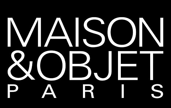 Salon Maison et Objet – édition septembre 2014