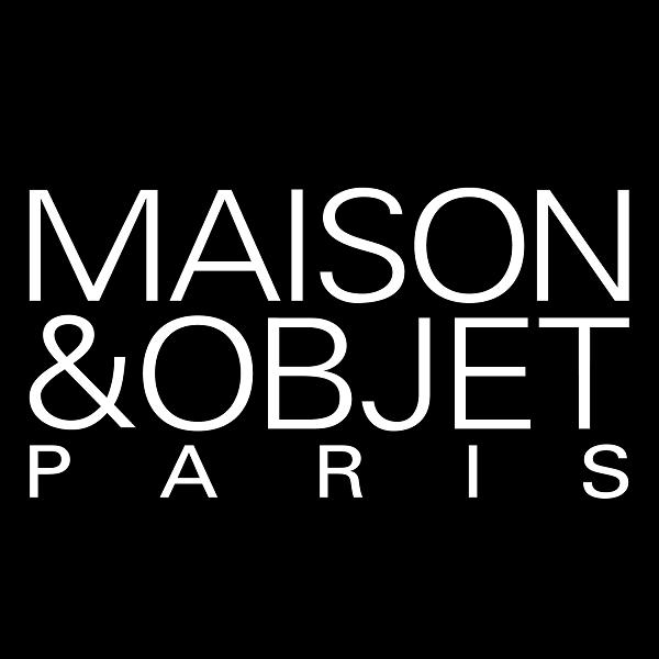 Salon Maison et Objet logo