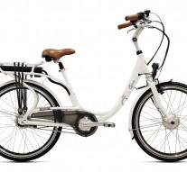 Le vélo électrique : récupérer le droit de faire du vélo