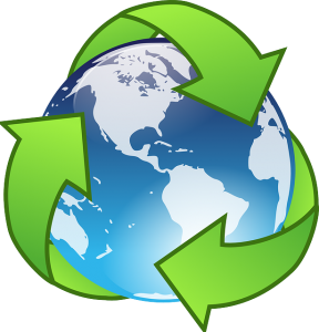 consommation-responsable-recycler
