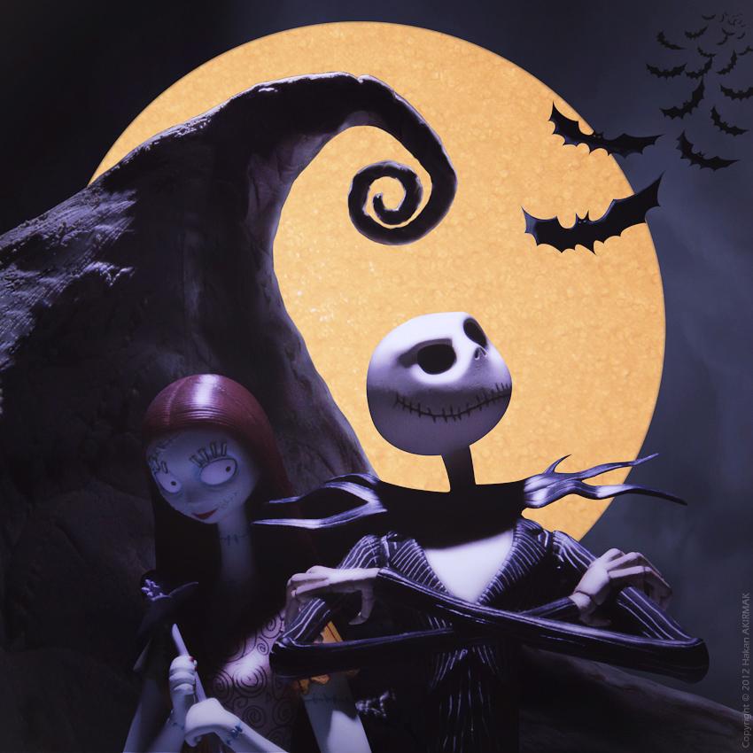 Halloween que faire en famille h auteurs de l 39 actualit - Halloween en famille ...