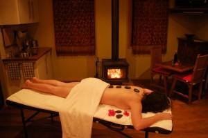 fête-des-mères-cadeaux-massage