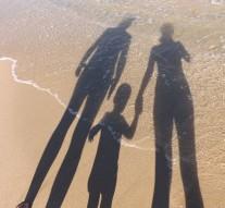 Vacances de printemps : où partir en famille ?