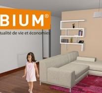 Maisons Bebium en pleine croissance !