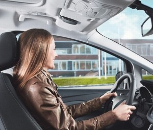 kit-mains-libres-jabra-drive