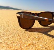 Lunettes de soleil pour l'été : tendances 2015