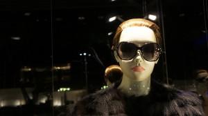 lunettes-de-soleil-oversize