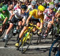Tour de France 2015 : l'actu concentrée