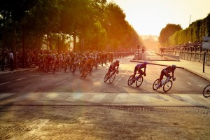 tour-de-france-2015-paris