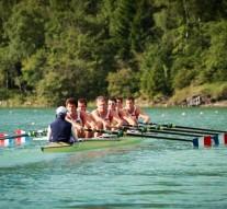 Championnats du monde d'aviron 2015 : tout savoir sur la compétition