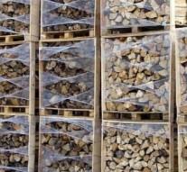Pourquoi faire le choix de la chaudière à bois ?