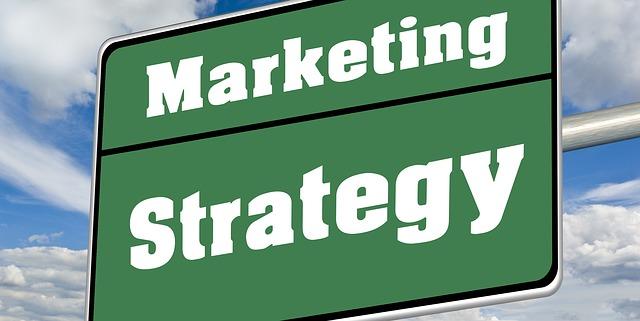 Le marketing tactile fait-il vraiment vendre ?