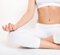 Le yoga pour avoir la zen attitude