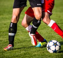 Football : spécial Mercato de l'été