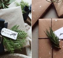 Noël : des idées cadeaux
