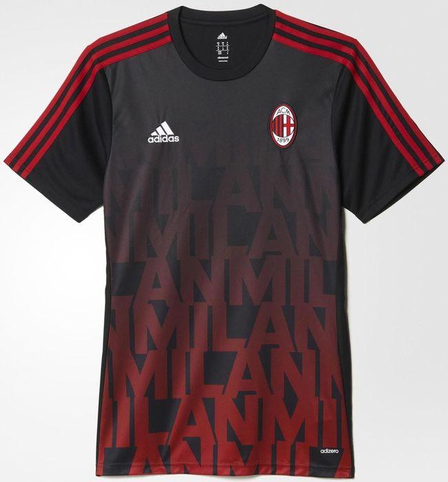 milan-2016-pre-match-shirt-2