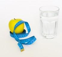 Les régimes amaigrissants sont « inefficaces et dangereux » ?