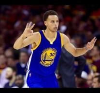 Playoff NBA 2016 : nos pronostics