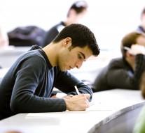 LinkedIn Students : une nouvelle application