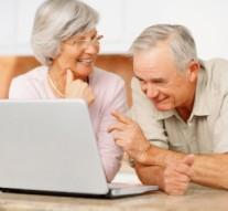 Les seniors, marché porteur?