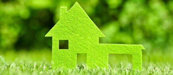 Pourquoi investir dans un programme immobilier ?