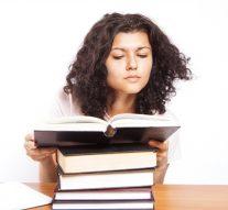 La France, 6e meilleur système éducatif