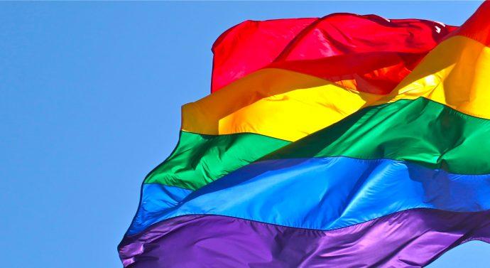 Attentat d'Orlando : un véritable massacre…