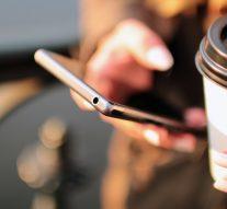 Les utilisateurs de smartphone ont honte d'utiliser Siri en public