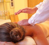 Massage à domicile : quels sont les véritables avantages ?