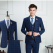 Mode homme : conseils pour adopter le style Business Casual