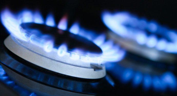 Pourquoi changer de fournisseur de gaz ?