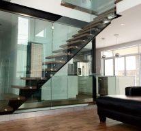Pourquoi avoir recours à l'escalier sur mesure ?