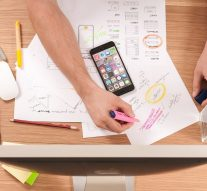 Être multitâche augmente-t-il la productivité en entreprise ?