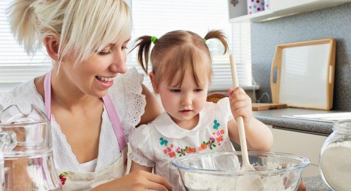Engager une garde d'enfants à domicile : les bons conseils