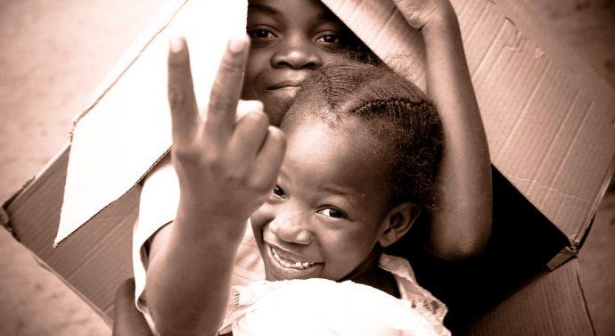 Le Samu social : un service humanitaire efficace