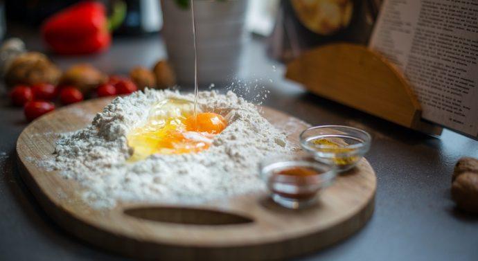 Les ovoproduits: des produits alimentaires très prisés par les consommateurs