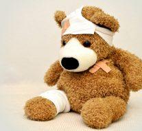 Premiers secours : savez-vous réagir face à un accident?
