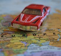 Financement auto : comment ça fonctionne à l'échelle de l'Europe ?