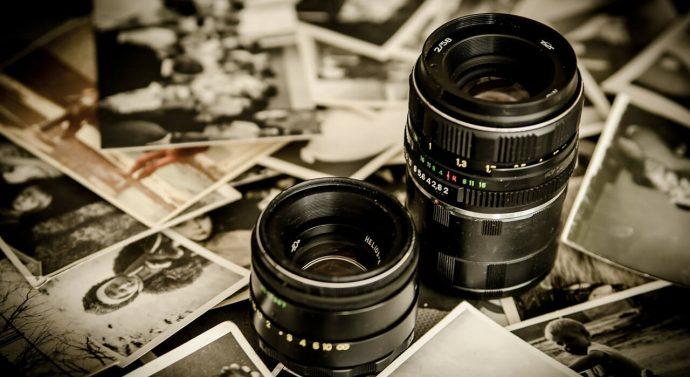 Comment dénicher le bon photographe pour votre mariage ?