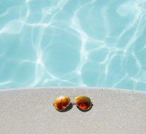 Les étapes clés pour réussir l'installation de sa piscine enterrée