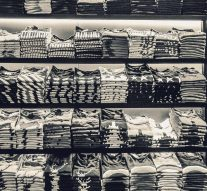 Tendance mode : le t-shirt imprimé