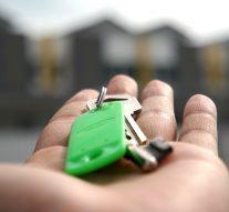 Acheter une maison : quand se lancer ?
