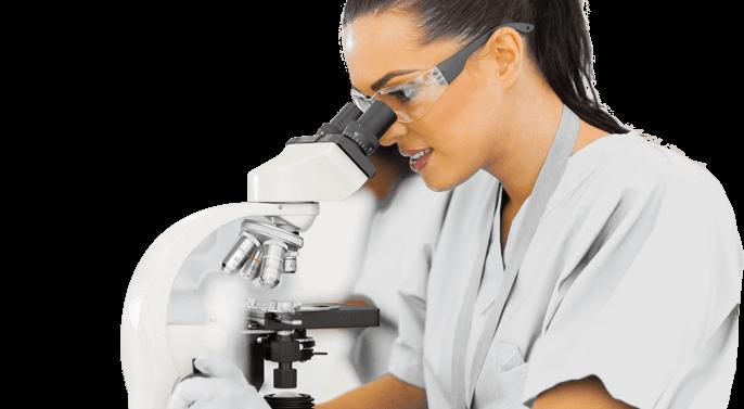 Pourquoi faire un diagnostic capillaire ?