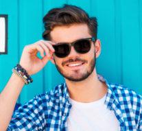 Bijoux et montres pour homme : comment s'y retrouver ?