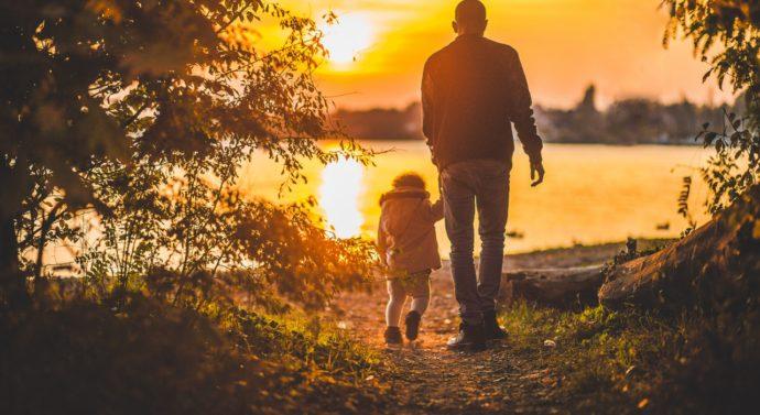 Idées d'activités à faire en famille