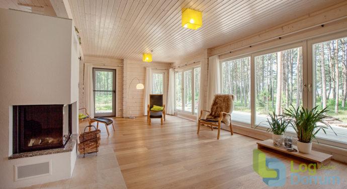Pensez à rénover votre toiture pour avoir plus de confort dans votre maison