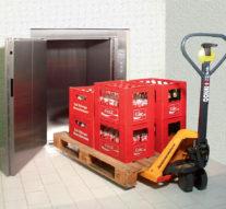 Quels matériels de manutention pour équiper son entrepôt?