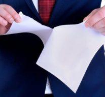 Résilier ses contrats d'assurance auto, habitation ou santé