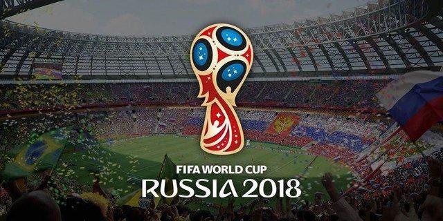 coupe du monde de football 2018 visitez la russie h auteurs de l 39 actualit. Black Bedroom Furniture Sets. Home Design Ideas