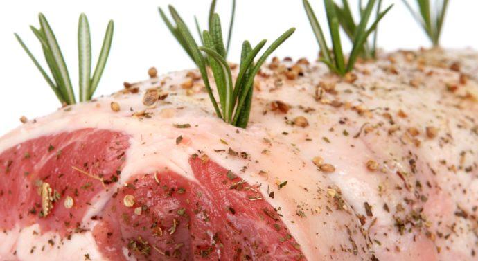 5 recettes pour ne pas gaspiller les restes de votre rôti de veau